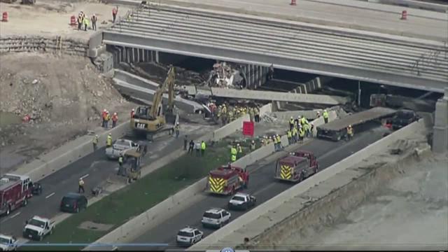 DPS: Truck in Salado crash was 6 5 inches taller than bridge