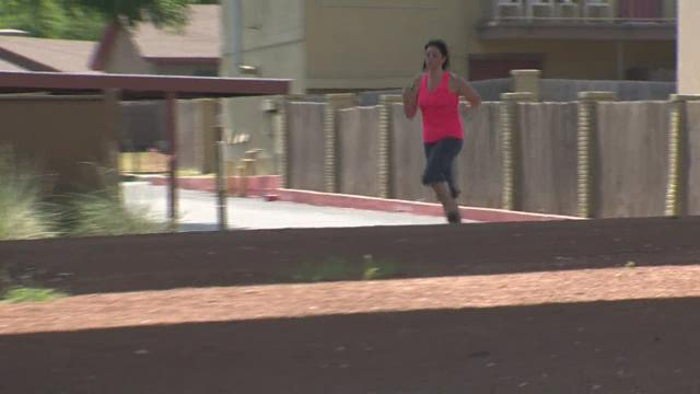 Austin woman petitioning to stop catcalling