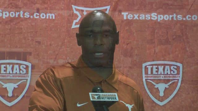 SWOOPES TO START