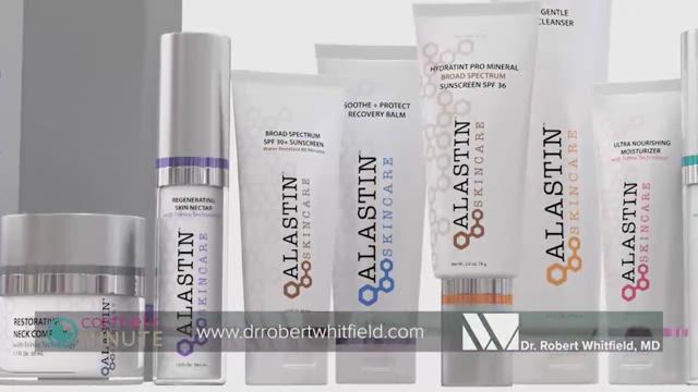 Cosmetic Minute - Alastin Skincare